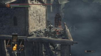 コルニクスの吊り籠