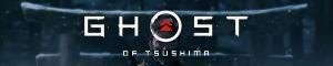 ゴースト オブ ツシマ 攻略|PlayStation攻略サイト