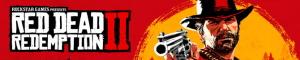 レッド・デッド・リデンプション2 攻略|PlayStation/Xbox攻略サイト