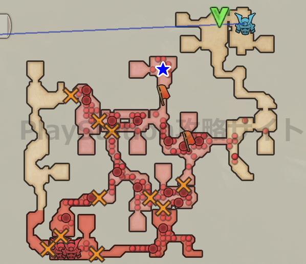 戸石城の戦い