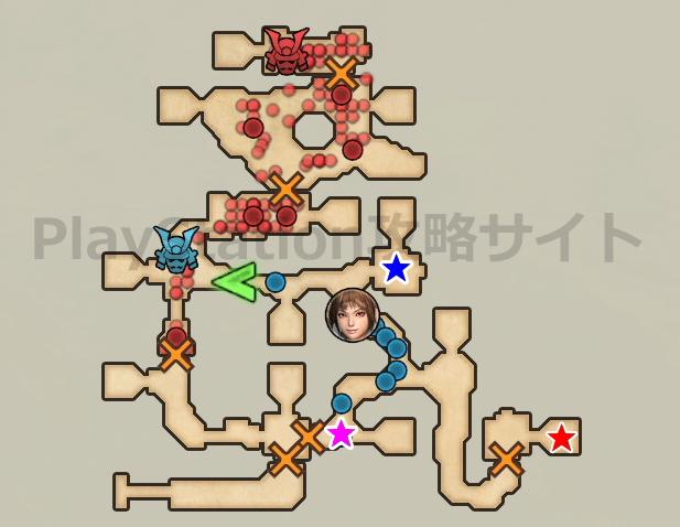 長篠城包囲戦