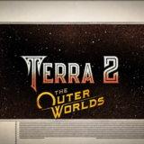 アウター・ワールド 惑星 テラ2