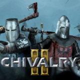 Chivalry 2 動画 まとめ PS5