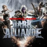 Dark Alliance 動画まとめ