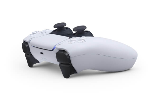 PS5コントローラー DualSense2