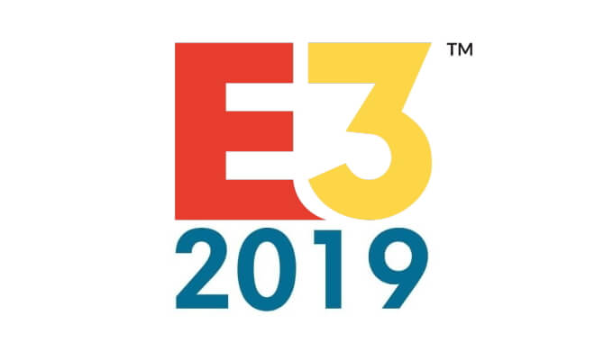 E3 2019 まとめ