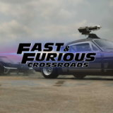 Fast & Furious Crossroads 動画 まとめ