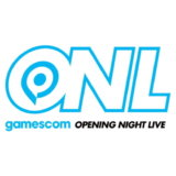 gamescom: Opening Night Live 2020 まとめ