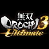 無双OROCHI3 Ultimate 動画まとめ