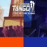 Operation: Tango PS4 動画 まとめ