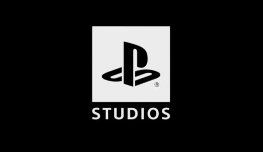 PlayStation Studiosとは?