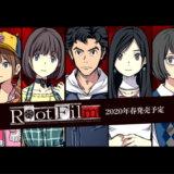 Root Film 動画 まとめ