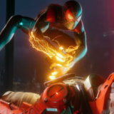 マーベル スパイダーマン: マイルズ・モラレス PS5 まとめ 動画