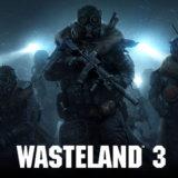 Wasteland 3 動画 まとめ