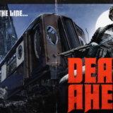 ゾンビアーミー4 キャンペーンミッション1「死の先行き」